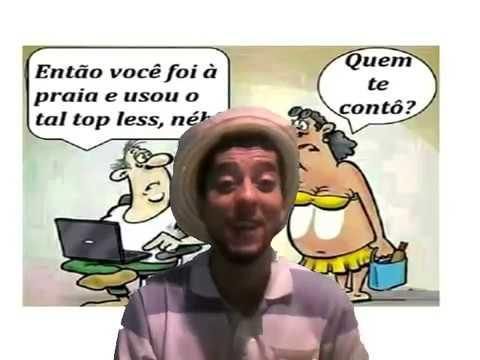 PIADAS MP3 ARY PALCO DE BAIXAR TOLEDO