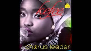 Kefee - Praise Medley