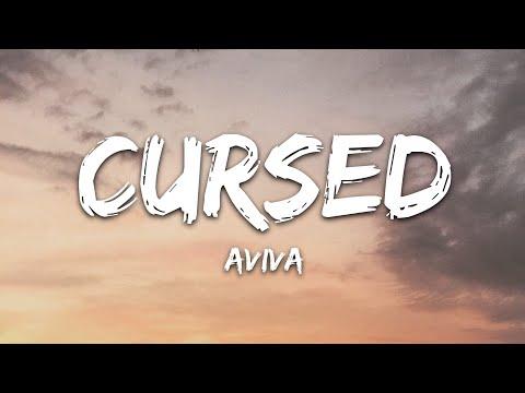 Aviva - Cursed