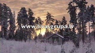 Video House Building   TimeLapse   Livas Grupa download MP3, 3GP, MP4, WEBM, AVI, FLV Juli 2018