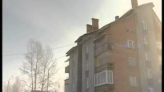 Бикей без света(, 2013-02-06T11:31:28.000Z)