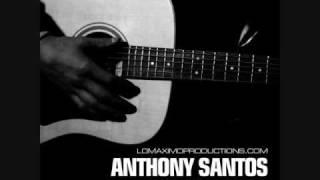 Antony Santos Celoso