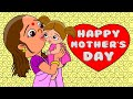 Happy Mother S Day Animation mp3