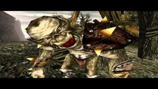 18+ ???? KYRMIR MMORPG - GOTHIC 2NK ONLINE - Na żywo