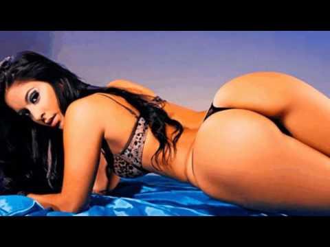 Argentinas sexys vol 1 thumbnail