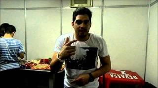 Baixar GABRIEL DINIZ - CAMARIM - FORRÓ DO ME USA - 17/08/2013
