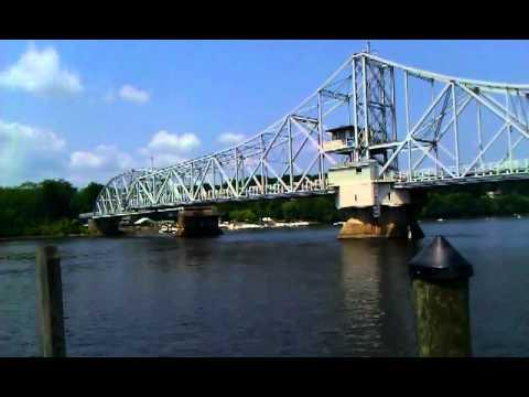 Agree, east haddam swinging bridge well told