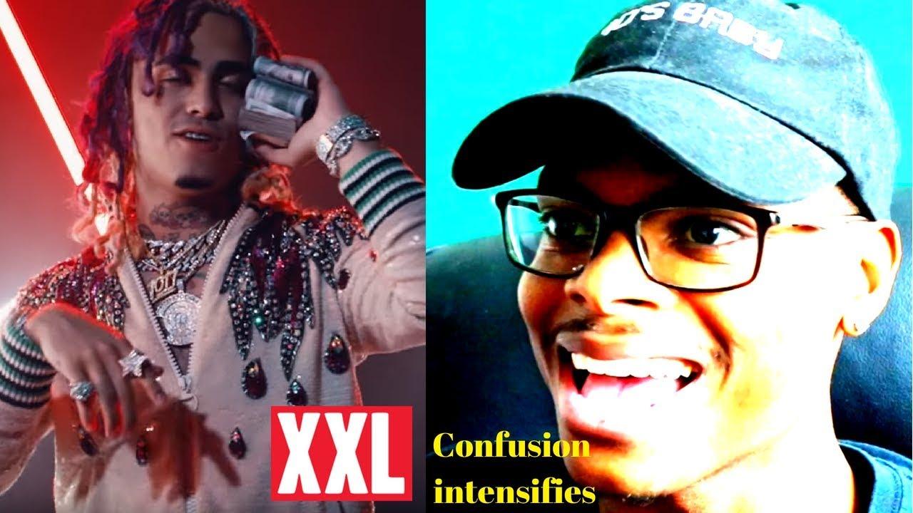 best-freestyle-so-far-lil-pump-freestyle-2018-xxl-freestyle-reaction