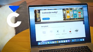 """Apple MacBook Pro 16"""" - Review (Consumentenbond)"""