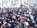 """Митинг 10 декабря 2011 Волгоград """"За честные выборы"""""""