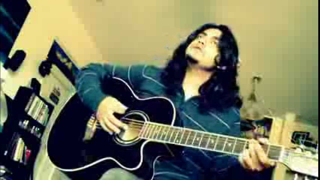 guns n roses november rain acoustic youtube