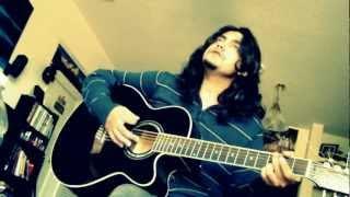 Guns N' Roses- November Rain Acoustic
