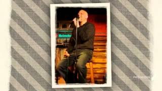 Курсы вокала для взрослых KKOqbUBNIdvOrrV
