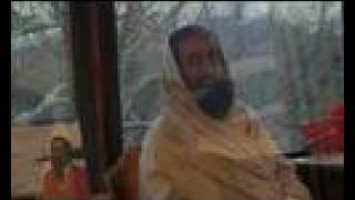Sri Sri Ravi Shankar - Guru Om