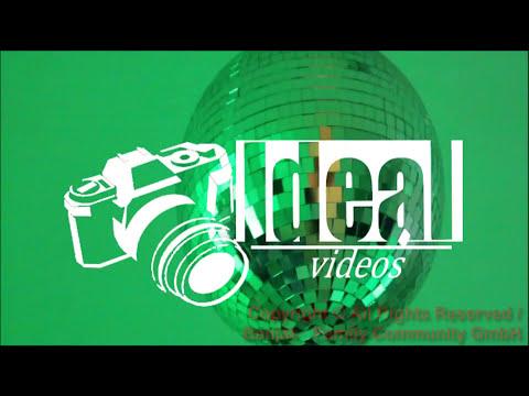 Tatjana Nik -Hajde Pridji ( Official Video Porno Rep ) 4K HD