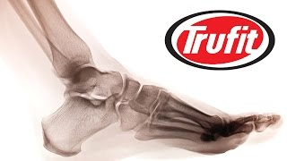 Tarsal Tunnel Syndrome Treatment Relief Solutions