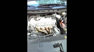 Make your car sound good Video