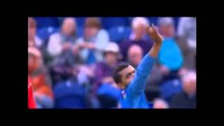 All England wickets 2nd ODI INDIA vs ENGLAND 2014 HD YOUTUBE