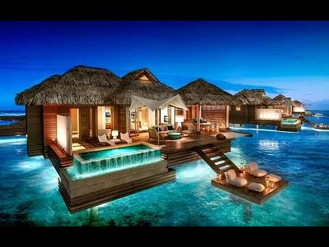 Image Result For Bora Bora Honeymoon Cost