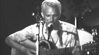 Jorma Kaukonen - Police Dog Blues - 7/14/1979 - Convention Hall (Official)