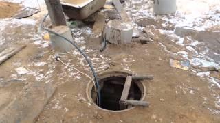 видео абиссинские колодцы