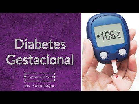 💉💉-diabetes-gestacional-🤰