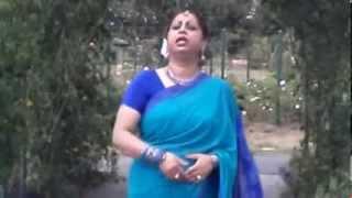 Bangla Adhunik song - Onek Bristi Jhore Tumi Ele by Dilruba Kabir