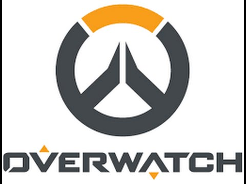 Post chemo [Overwatch beta] extra life charity streams #gaming for kids