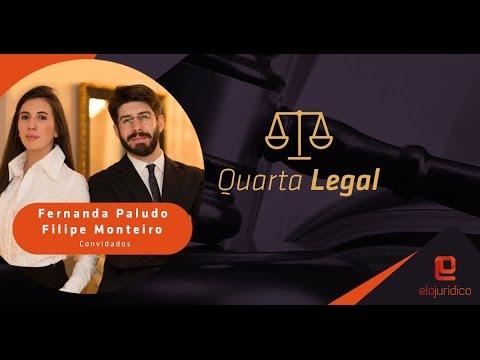 Estagiário de direito de alto nível | Elo Jurídico
