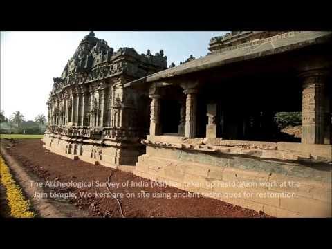 Lakkundi - Kalyani Chalukyas