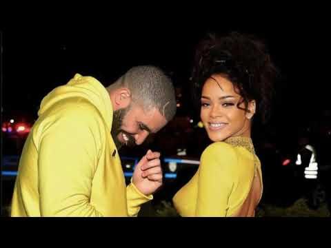Drake Ft. Rihanna - True That (Music Video)
