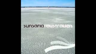 Sunsaria - Mushroom Messiah