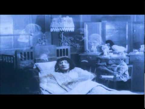 Trailer do filme Twilight of a Womans Soul
