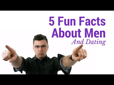 facts about dating a cop