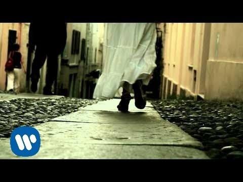 Despistaos - Cuando lloras (Videoclip oficial)