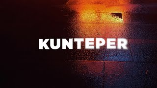 Şehinşah - Kunteper  ''Prod by Arda GEZER''