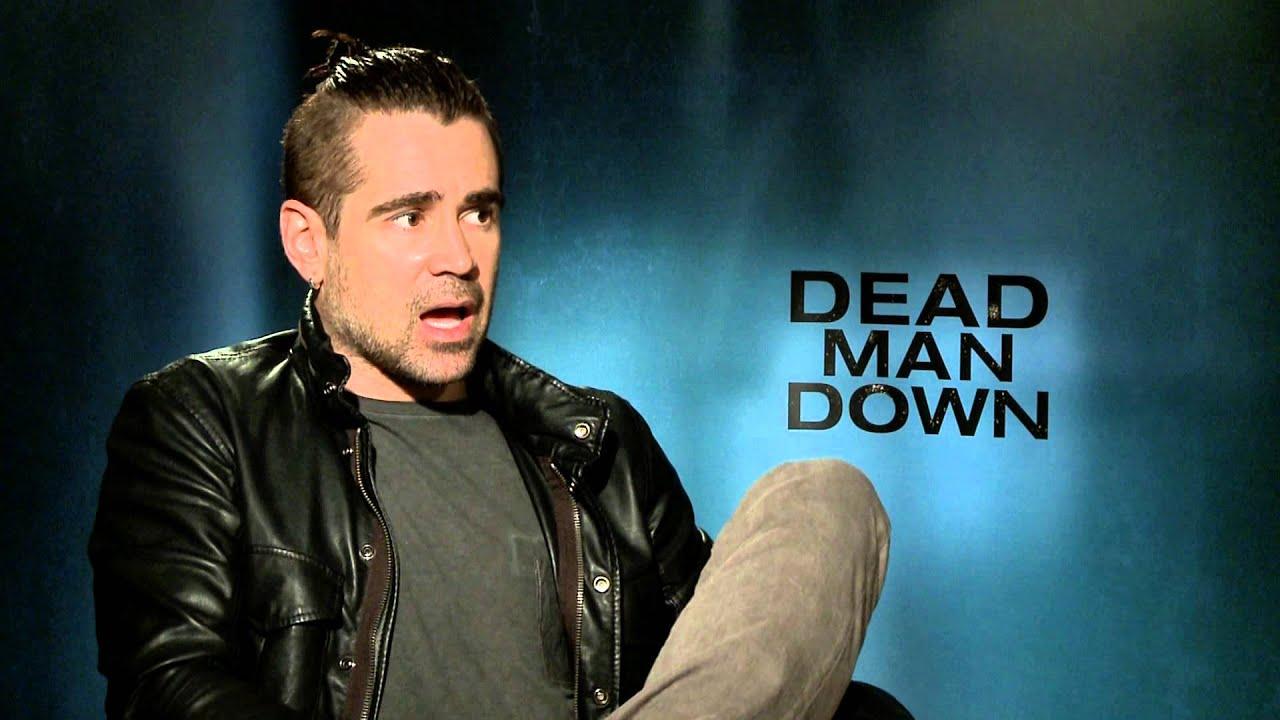 dead man down full movie free online