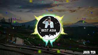 Download lagu Dj Bagaikan Langit Di Sore Hari Tiktok Viral 2020