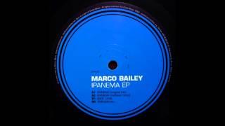 Download Marco Bailey - Ipanema (Original Mix) Mp3 and Videos