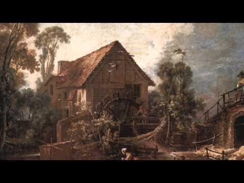 Schubert: Die schöne Müllerin (Sylvan-Breitman)