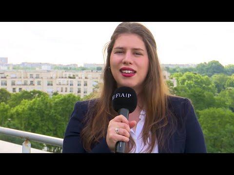 EFAP Alumni | Consultante En Communication - Havas Paris
