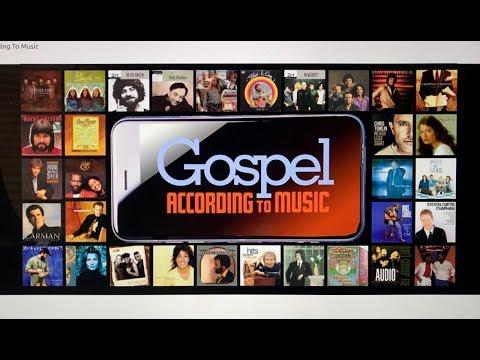 GAM Radio - The BEST Christian Radio Station