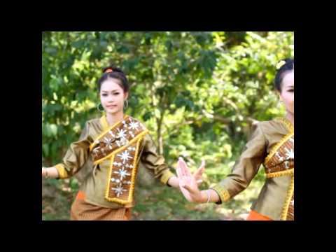Best Laos Romantic Old song-non stop[pheng laos-ເພງລາວ-เพลงลาว]