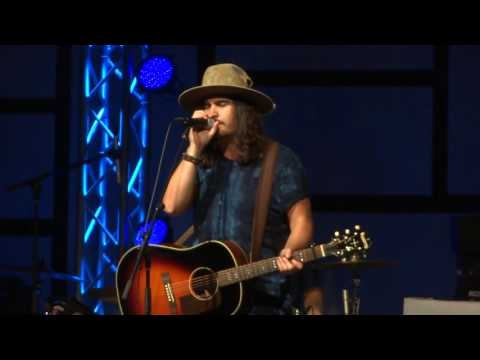 "Jordan Feliz - ""Beloved"" - Valley Bible Fellowship - Bakersfield, CA 9-16-16"