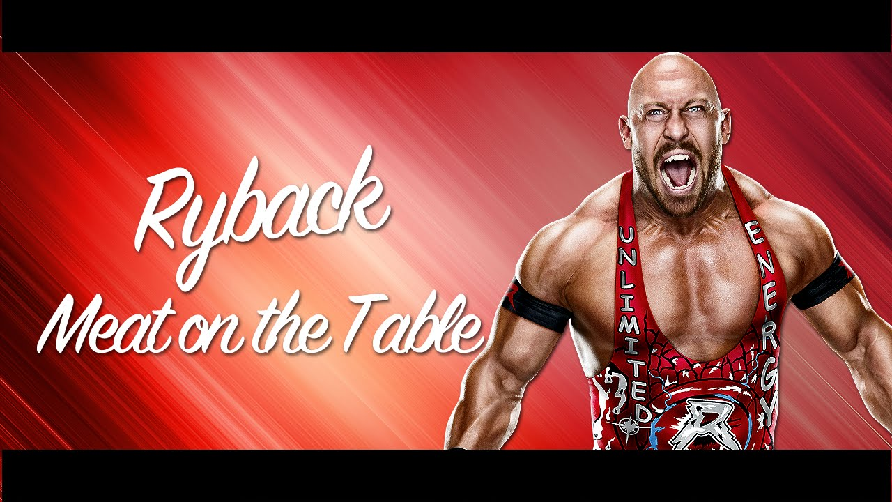 ryback and curtis axel meet again song