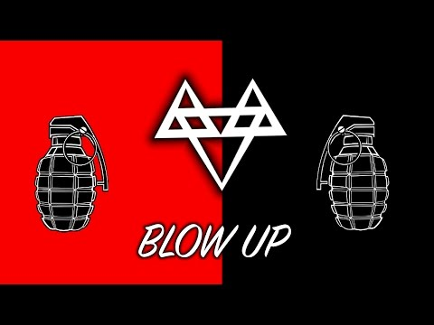 NEFFEX - Blow Up 💣 [Copyright Free]