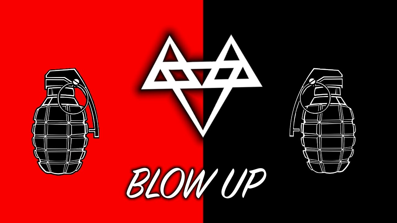 Download NEFFEX - Blow Up 💣 [Copyright Free]