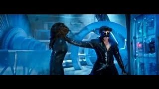krrish 3  making | The special effects look horrible!  |krrish 3 in AFTER EFFECTS  Faster scene | Be