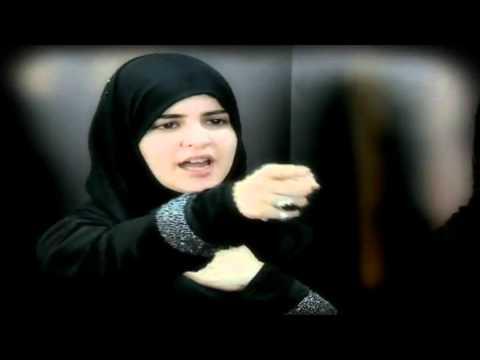 Mere Baba (a.s) Ke Azadar - Hashim Sisters