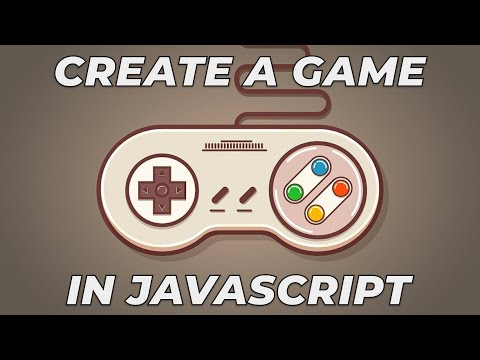 Making a Game in Javascript with the Community